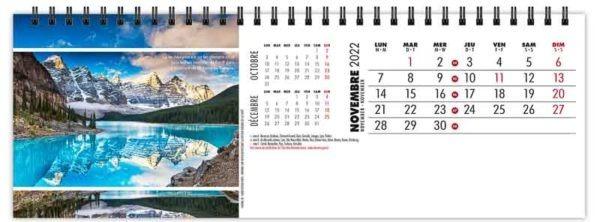 calendrier-publicitaire-chevalet-maxi-de-table-13-feuilles-monde-panoramique-novembre-2022
