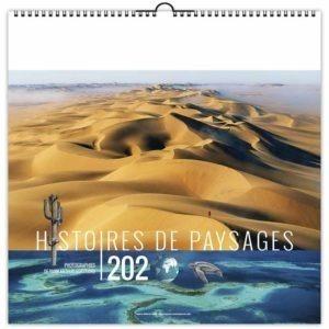 Calendrier-publicitaire-mural-illustre-histoire-de-paysages