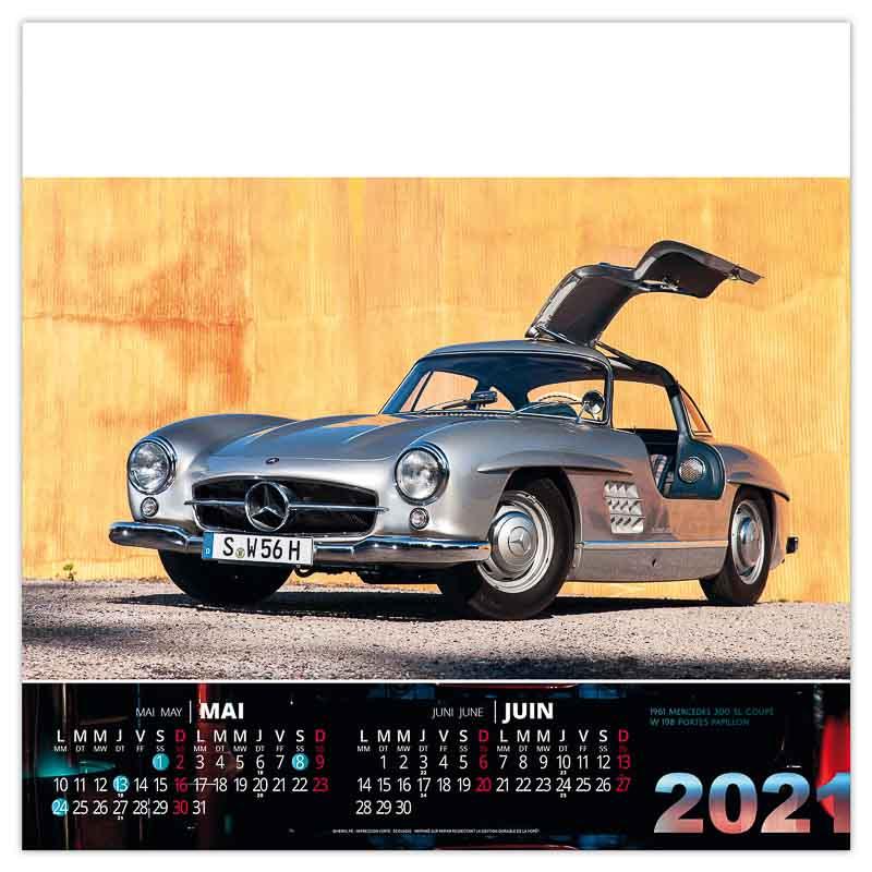 calendrier-publicitaire-mural-illustre-feuilles-design-car-mai-juin