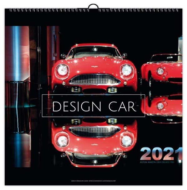 calendrier-publicitaire-mural-illustre-feuilles-design-car-couverture-2021