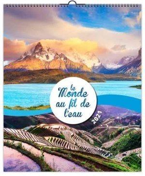 calendrier-publicitaire-mural-illustre-feuilles-le-monde-au-fil-de-l-eau-couverture-2021