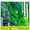 calendrier-publicitaire-mural-illustre-7-feuilles