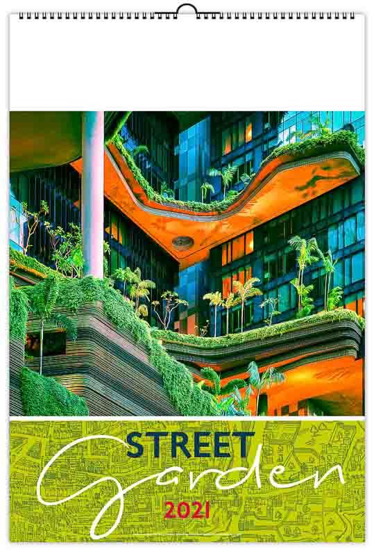 calendrier-immeuble-vegetalisépublicitaire-mural-illustre-7-feuilles-couverture-2021