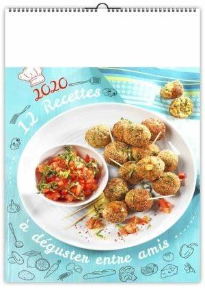 beau-calendrier-illustré-feuilles-recettes-cuisine