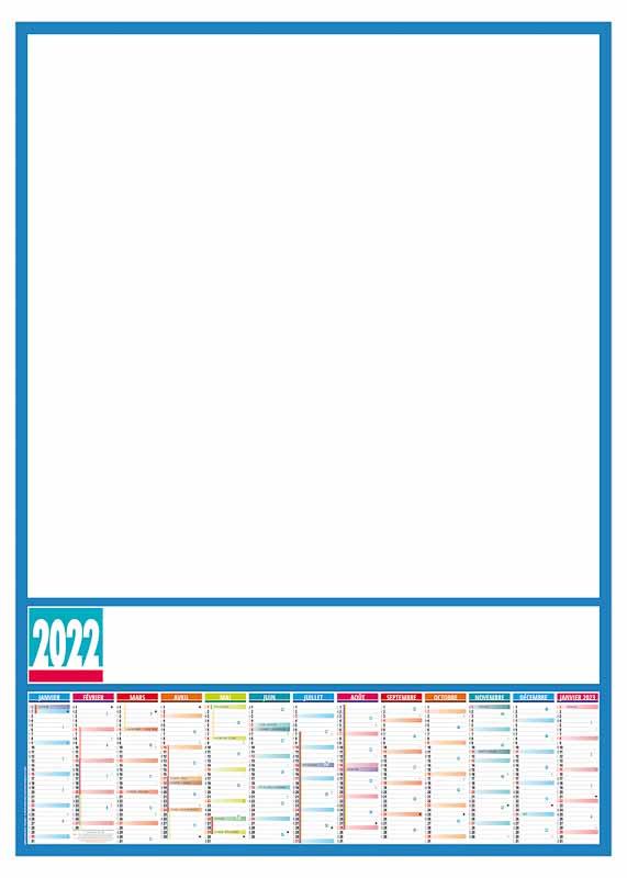 calendrier-entreprise-carton-planning-mural-effaçable-à-sec-12-mois-ardoise-2022