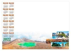 calendrier-publictaire-bancaire-planning-mural-effaçable-12-mois-basic-illustre-monde-2022