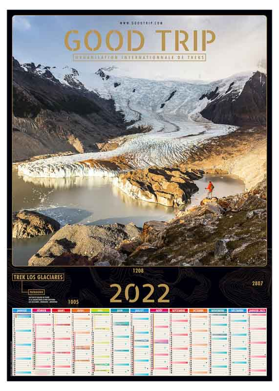 calendrier-publictaire-bancaire-planning-mural-effaçable-12-mois-creation-2022