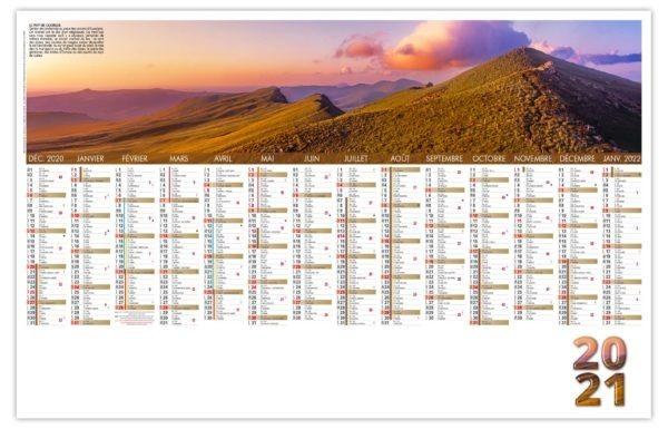 calendrier-bancaire-planning-auvergne-14-mois