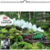 calendrier-publicitaire-locomotive-a-vapeur-illustre-7-feuilles