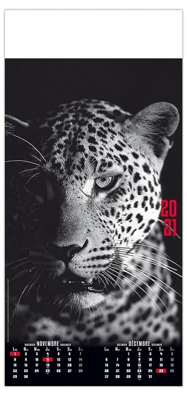 calendrier-publicitaire-mural-illustre-feuilles-tigre-2021