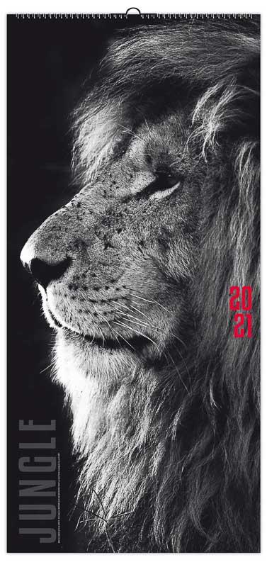 calendrier-entreprise-publicitaire-mural-illustre-feuilles-animaux-jungle-couverture-2021