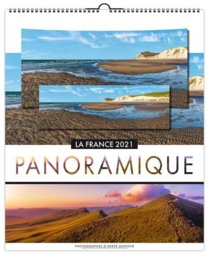calendrier-publicitaire-mural-illustre-13-feuilles-photo-la-france-panoramique-page-de-garde-2021