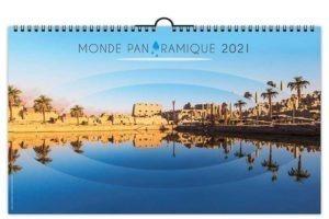 calendrier-publicitaire-mural-illustre-feuilles-photo-monde-panoramique-page-de-garde-2021