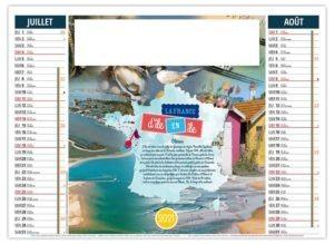 calendrier-publicitaire-pas-cher-illustre-bretagne-eco-oléron