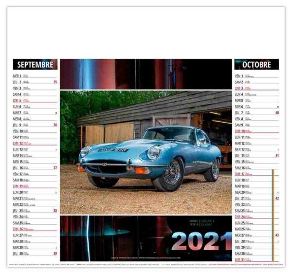 calendrier-entreprises-publicitaire-pas-cher-illustre-voiture-de-collection-eco