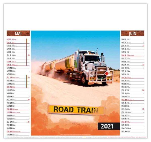 calendrier-publicitaire-pas-cher-illustre-camion-routiers