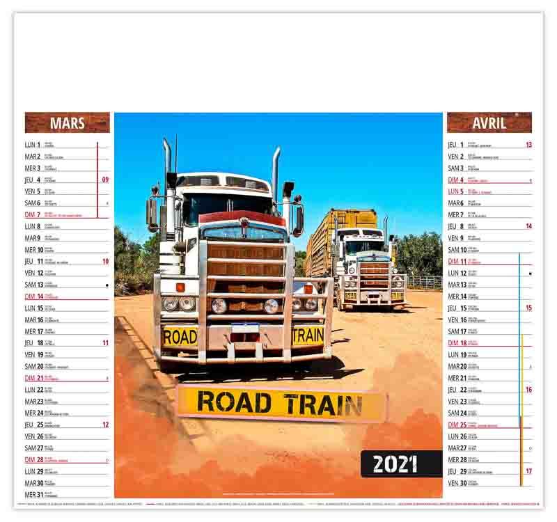 calendrier-entreprise-publicitaire-pas-cher-illustre-trucks