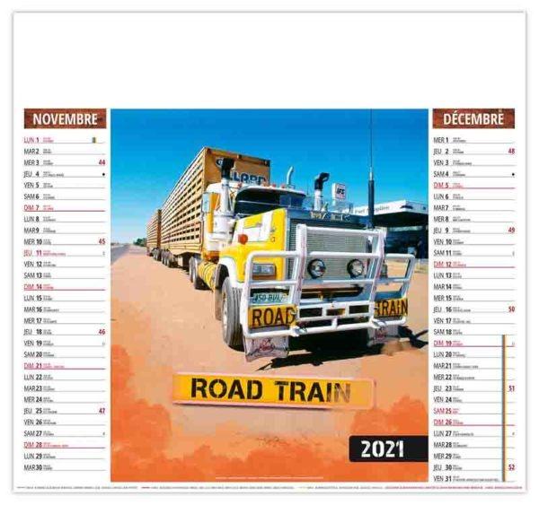 calendrier-publicitaire-pas-cher-illustre-train-routier