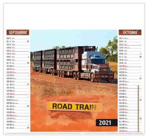 calendrier-publicitaire-pas-cher-illustre-trucks-australien