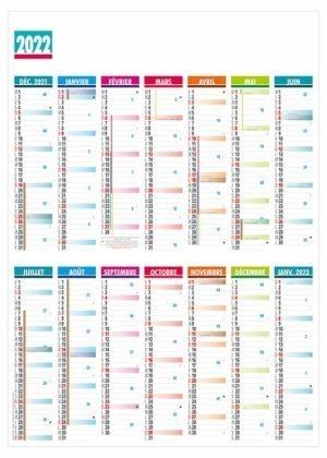 calendrier-banque-carton-planning-mural-effaçable-14-mois-2022
